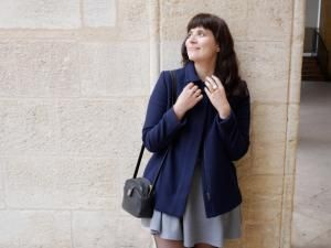 LOOK | Less is more • Hellocoton.fr