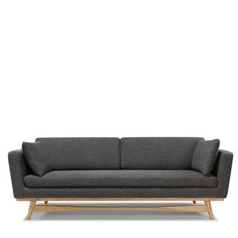 Schlafsofa design lounge  12 best FURNITURE | Sofas images on Pinterest | At home, Country ...