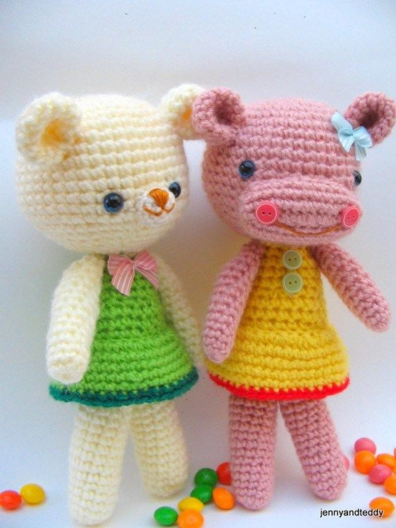 1000+ images about Cats on Pinterest Amigurumi, Kitty ...