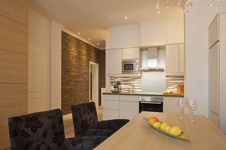 Diese exklusive Ferienwohnung auf Norderney eignet sich sehr gut für bis zu 6 Personen. http://norderney-ferienwohnung.eu/fewo-villa-vie-2/