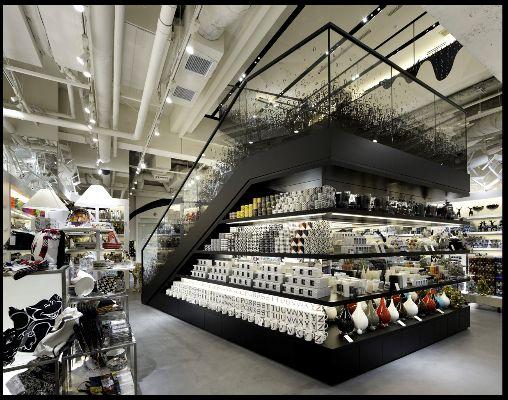79 best Retail Lighting Ideas images on Pinterest Store design