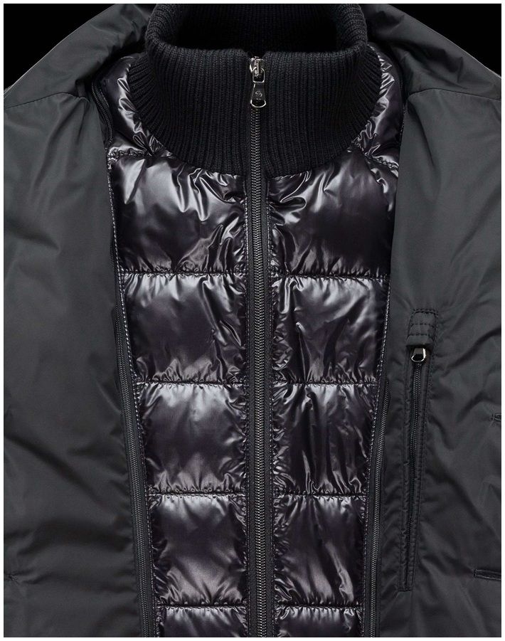 Winterjacke damen sale new yorker