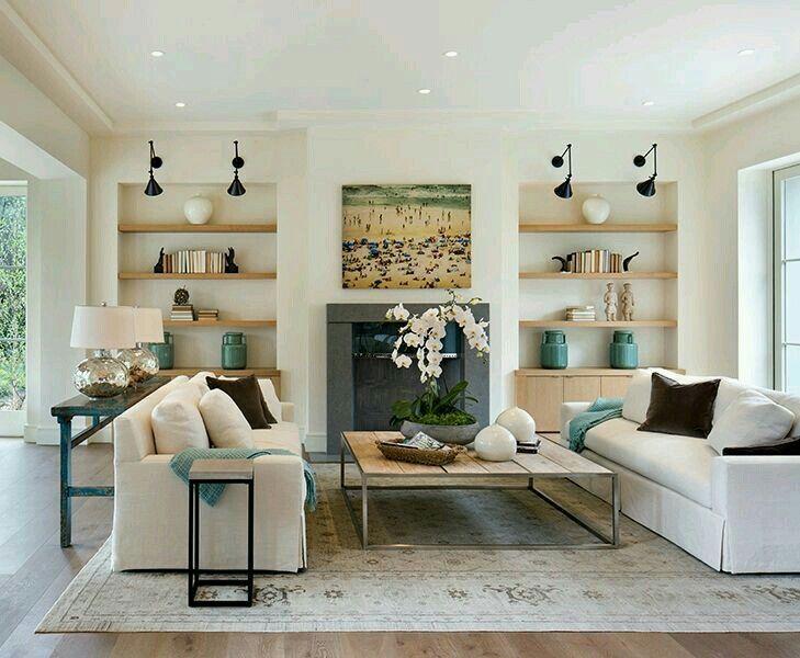 Pingl par korrine hobson sur living room pinterest for Home designer 8