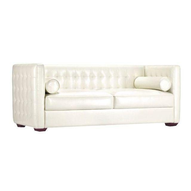 die besten 17 ideen zu white leather sofas auf pinterest | ledersofas, Wohnzimmer dekoo