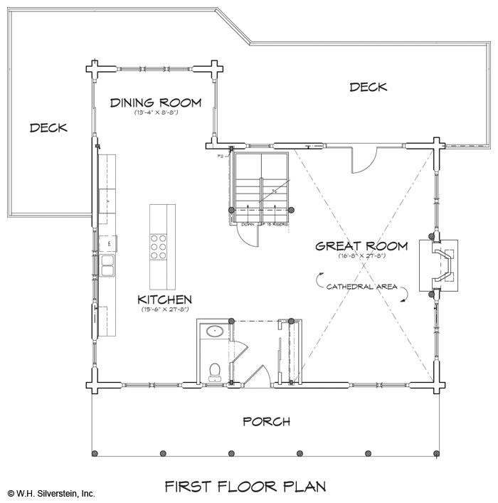 f13095852dcc51b1089ead5a325b252c log home floor plans log homes 32 best dream log homes we are looking at ) images on pinterest,Real Log Homes Floor Plans