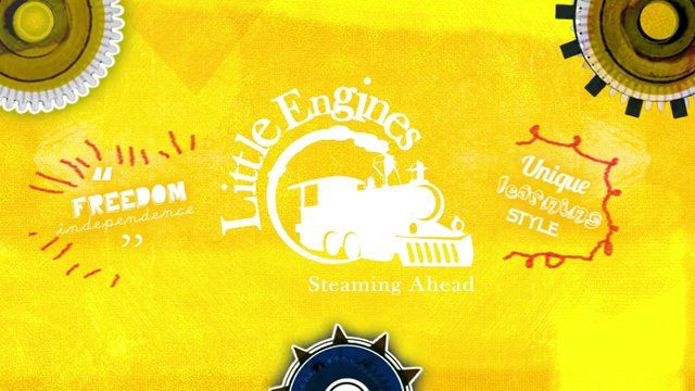 Little Engines Introductory Video by Wolf Productions. Here's a really cool piece for our friends at Little Engines Montessori pre-school. It features our no.1 production assistant Wyatt on VO and big thanks to the lovely Billie Charlton for her awesome graphics!
