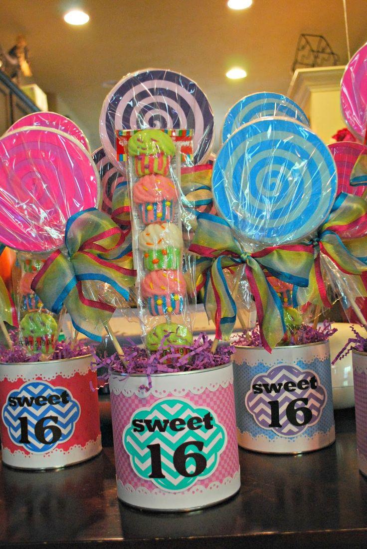 Best 25 Modern Bungalow Exterior Ideas On Pinterest: Best 25+ Sweet 16 Centerpieces Ideas On Pinterest