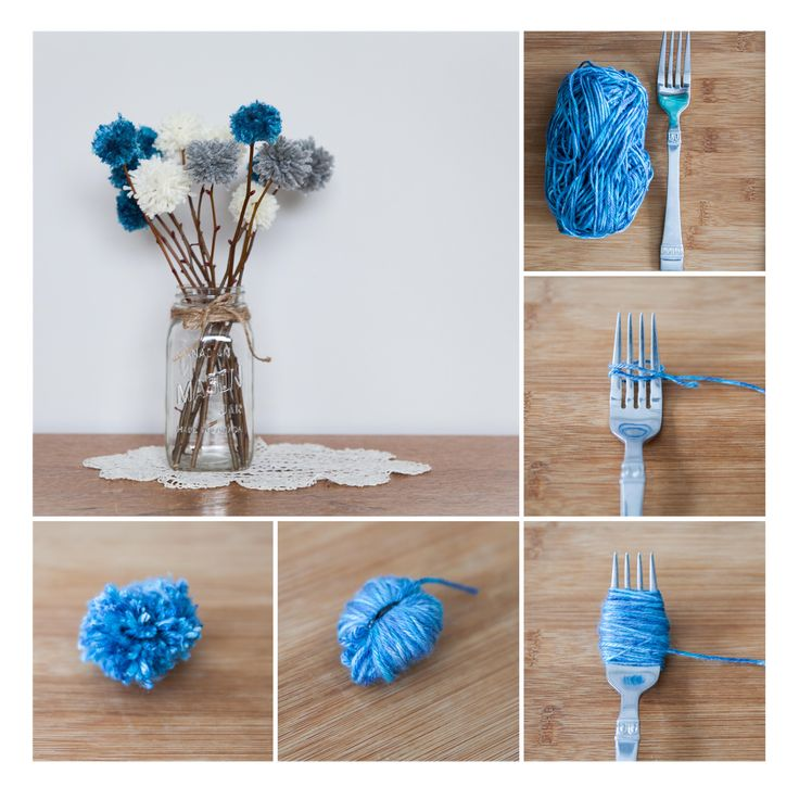 http://www.theungluedblog.com/2014/01/boy-oh-boy-baby-shower-decorations-on.html