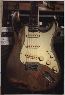 Rory GallagherGuitar God, Cars Guitar, Guitar Man, Guitar Heroes, Gallagher Stratocaster, Favourite Music, Carse Guitar, Guitar Mus, Electric Guitar