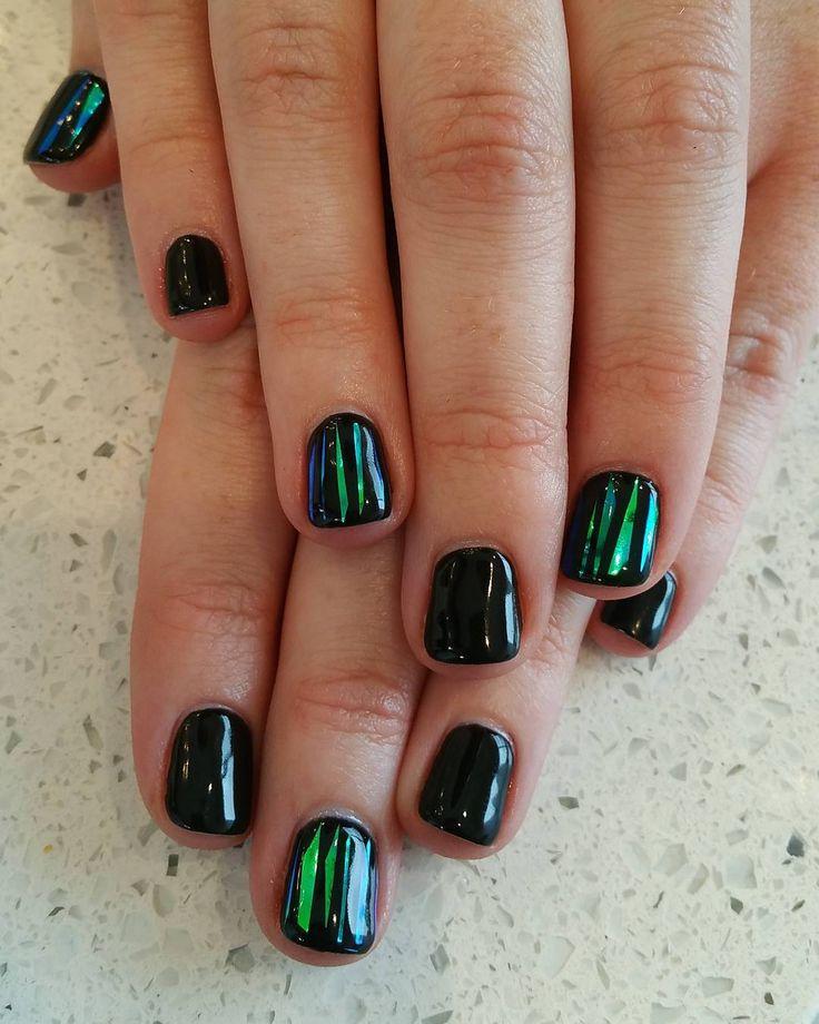 188 best art for short nails images on pinterest short nails 188 best art for short nails images on pinterest short nails nail art designs and shorts prinsesfo Images