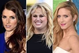 Awesome Download Pitch Perfect 3 Full Movie - Online Free  Streaming   4k.ourmovie... Download Pitch Perfect 3 2017 Full Online Free Streaming HD Check more at http://kinoman.top/pin/9342/