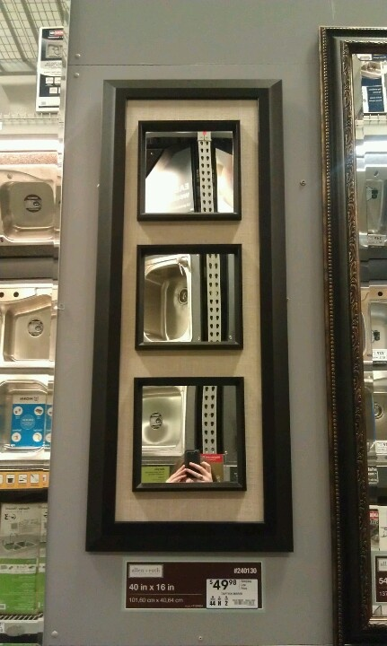 17 best ideas about dollar store mirror on pinterest