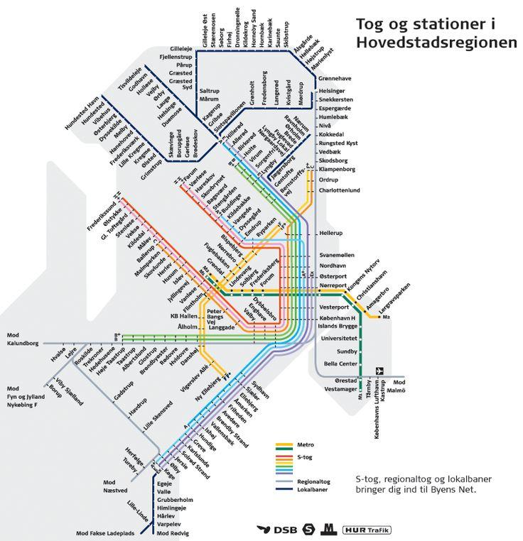 I lost myself in Wonderland...: Bus, Stog, Metro y otras formas (carísimas) de mov...
