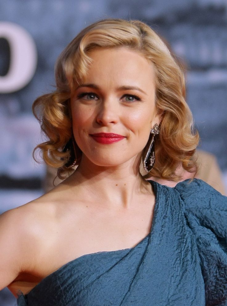 1000+ ideas about Rachel Mcadams on Pinterest | Gemma ... Rachel Mcadams