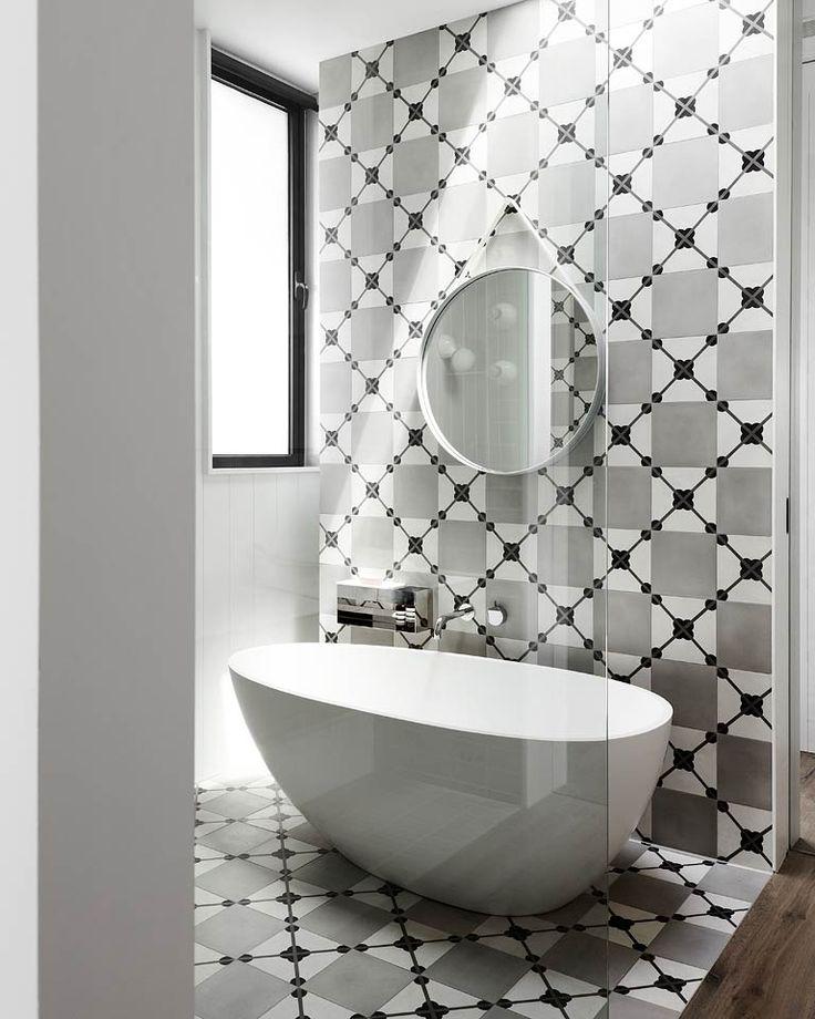 Decorative Tiles Australia 67 Best Framed Mirrors Images On Pinterest  Living Room Sweet