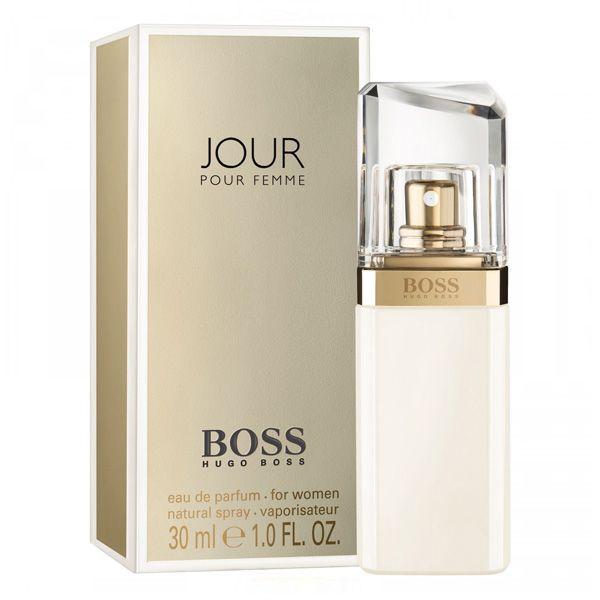 https://www.perfumesycosmetica.es/466-boss-femme-la-nuit-edp-30-ml-vapo