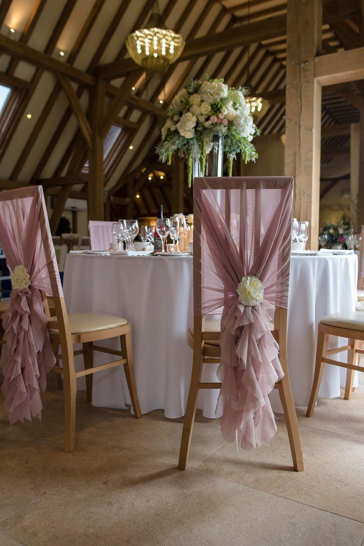 The Old Kent Barn Wedding Venue-12.jpg wedding chair backs by Tania at Bows