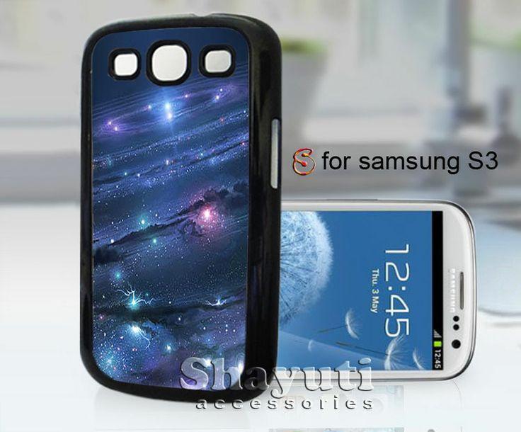 #blue #nebula #space #iPhone4Case #iPhone5Case #SamsungGalaxyS3Case #SamsungGalaxyS4Case #CellPhone #Accessories #Custom #Gift #HardPlastic #HardCase #Case #Protector #Cover #Apple #Samsung #Logo #Rubber #Cases #CoverCase
