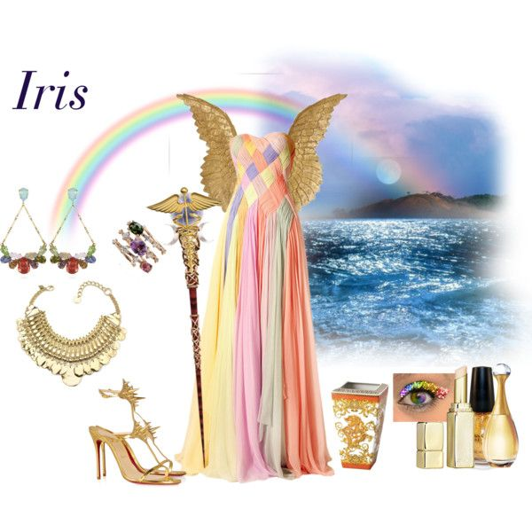 goddess iris You searched for: goddess iris etsy is the home to thousands of handmade, vintage, and one-of-a-kind products and gifts related to your search no matter what you're looking for or where you are in the world, our global marketplace of sellers can help you find unique and affordable options.