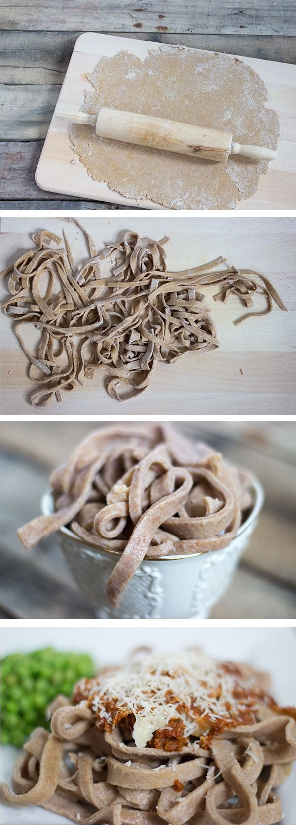 Best 25+ Kitchenaid pasta maker ideas on Pinterest | Fresh pasta ...