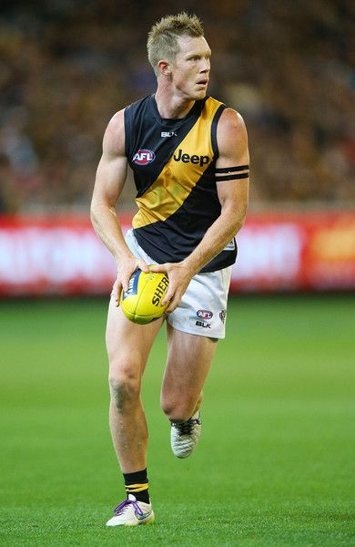 Image result for jack riewoldt