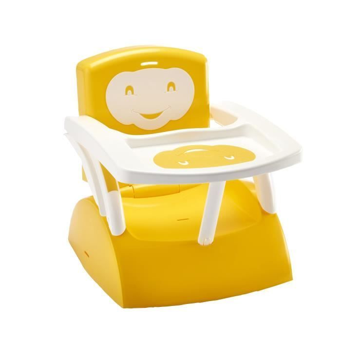 Thermobaby Rehausseur De Chaise Ananas Rehausseur De Chaise Rehausseur Et Chaise