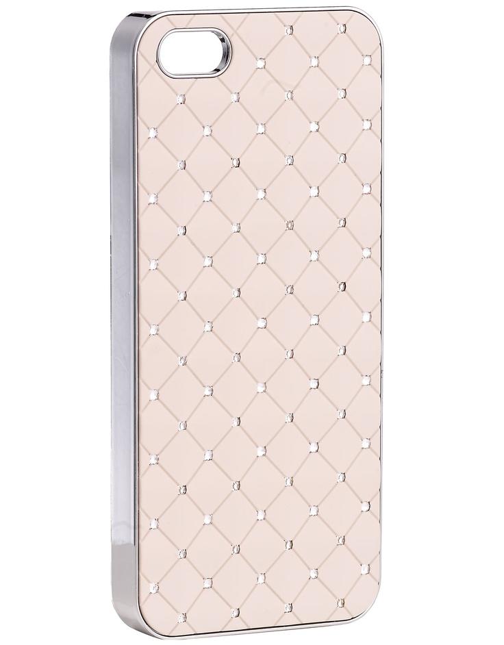 iPhone 5 sparkle