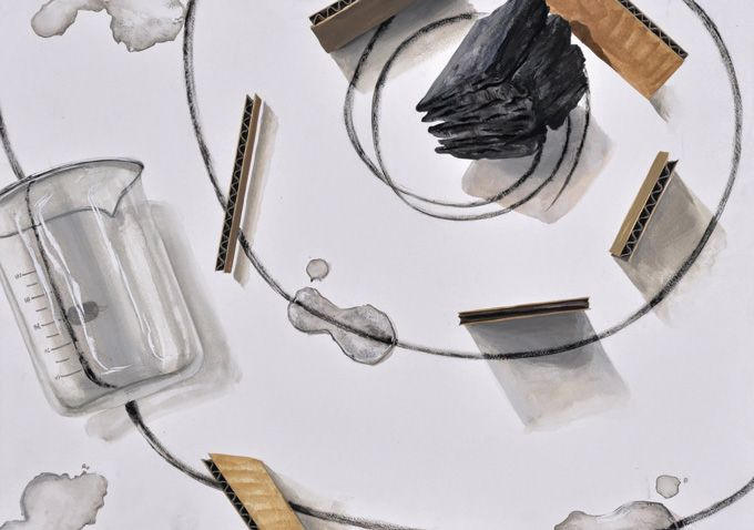 ムサビ 工芸工業デザイン - Google 検索