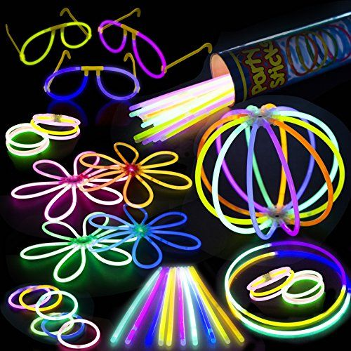 Glow In The Dark Decoration Ideas 18 best glow in the dark party ideas images on pinterest | neon