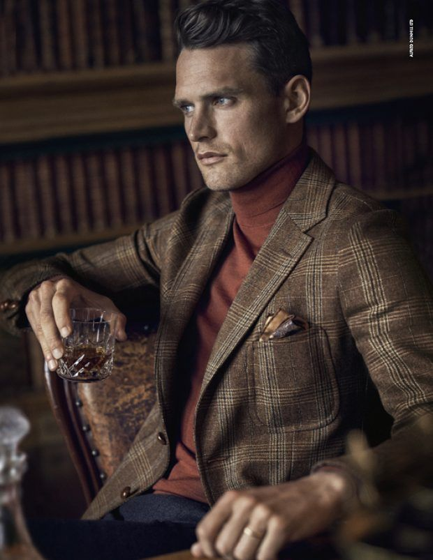 DUNHILL_AW16_220x285