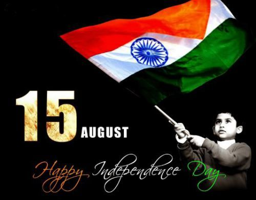 15 August Whatsapp DP 70th Independence Day Status 2016 India Flag Hd Images Tiranga 3D Pics