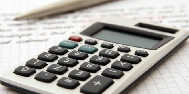 The Launch Of Pension Calculator Service – Wide Info https://wideinfo.org/the-launch-of-pension-calculator-service/?utm_source=contentstudio.io&utm_medium=referral