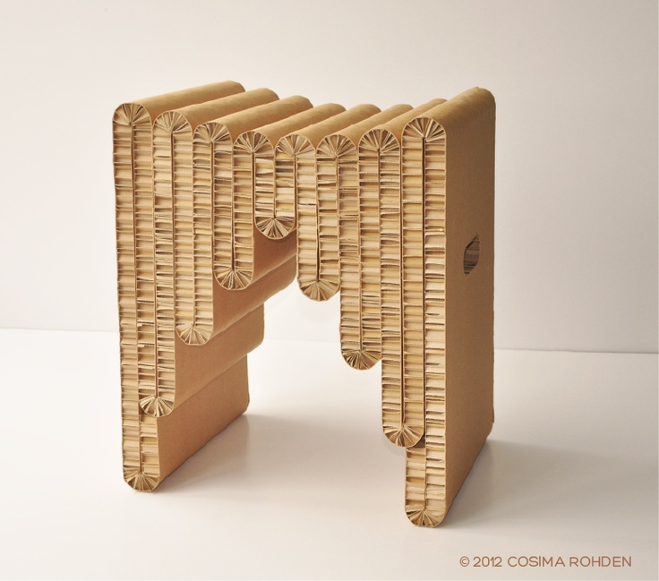 furniture thesis Sustainable furniture design | thesis for obtaining the master's degree in product design.