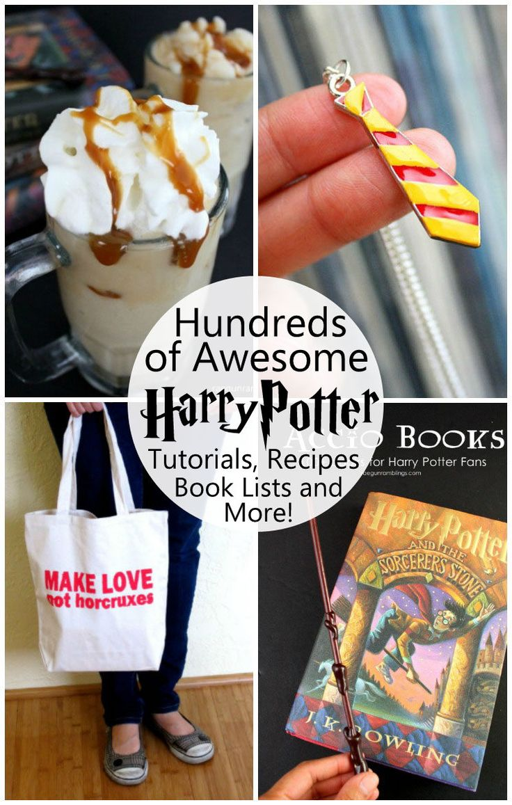 347 Best Images About Diy Theme Party Ideas On Pinterest