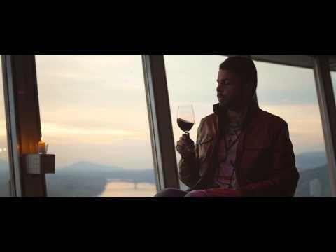 KALI A PETER PANN ft. RICCO & CLAUDIA- Stratený čas (OFFICIAL 4K VIDEO) - YouTube