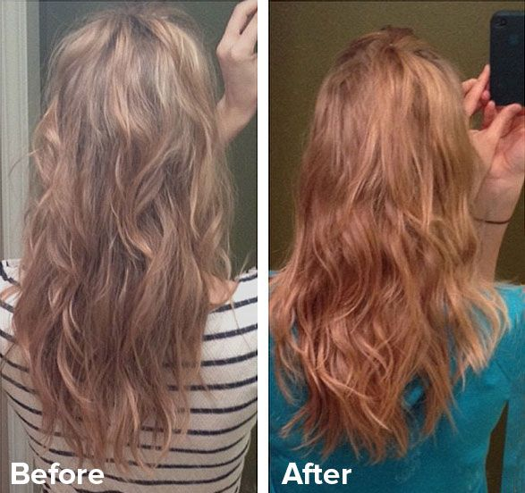 Natural Henna Hair Dye Light Blonde Henna Hair Dyes Henna Hair