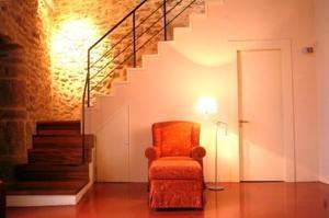 Hotel in Alcudia
