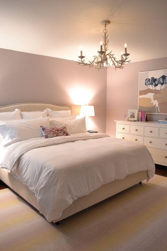 Gray Bedroom Ideas For Girls 13 best paint options - bedroom images on pinterest | benjamin