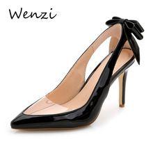 Sapatos De Salto Alto Chaussures Femme Zapatos Mujer Femmes Chaussures Sapato Feminino Scarpe Donna Chaussure Femme Escarpins Dames Chaussures(China (Mainland))