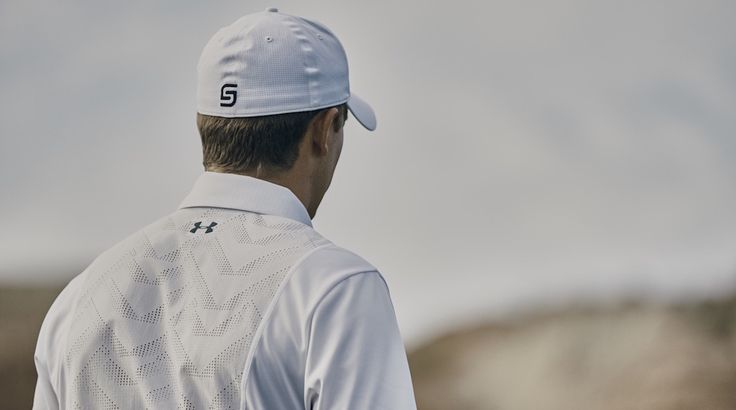 Jordan Spieth is a Champion. We talk about his age. We talk about his putter. We talk about his Majors. Can we talk about this? There's some serious preparation happening off the greens – and it's time we talk about that. What you don't hear about is an always-on training routine that must adjust for constant travel, ever-changing…