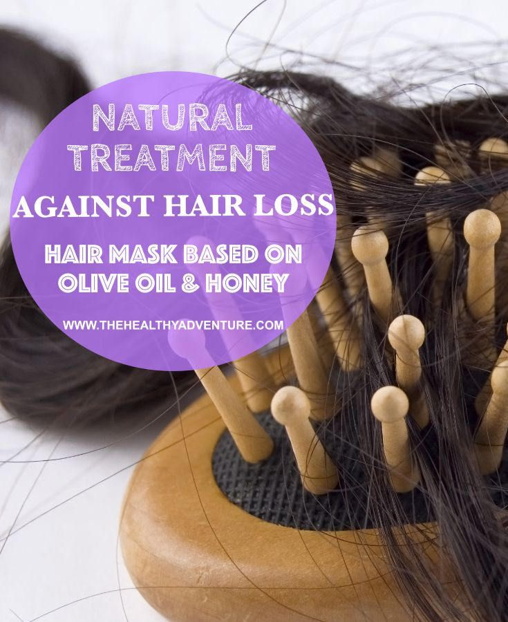 Diy Hair Treatment For Loss: 17 Best Images About Beauty & Health DIY On Pinterest