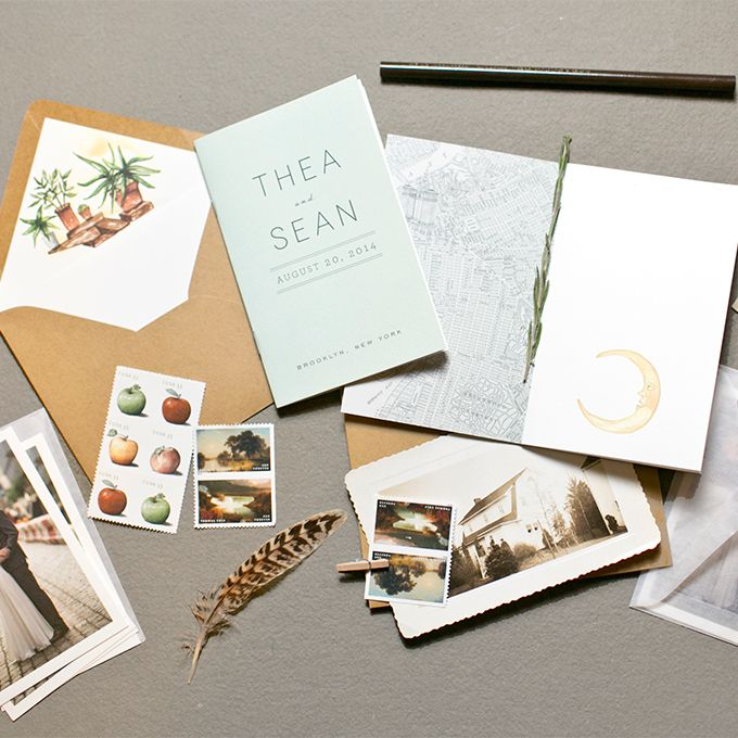 508 Best Wedding Invitations Images On Pinterest