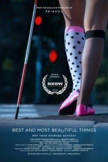 Best and Most Beautiful Things Full Movie Online  SERVER 1 ➤➤  [720P]   SERVER 2 ➤➤ http://buff.ly/2j9hyru [1080P]