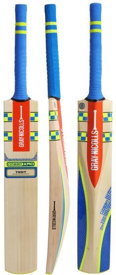 Tornado Cricket Store - Gray Nicolls Omega XRD Powerblade Cricket Bat - 2015 Edition, $214.99 (http://www.tornadocricket.com/gray-nicolls-omega-xrd-powerblade-cricket-bat-2015-edition/)