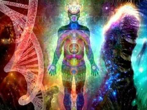 Dangers of astral projection