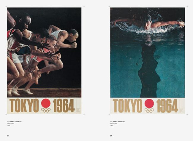 A new exhibition at Zürich's Museum for Design showcases more than six decades of Japanese poster art, exploring changing aesthetics and attitudes towards the medium. Find out more about it at http://www.posterposter.org/a-history-of-japanese-poster-art/
