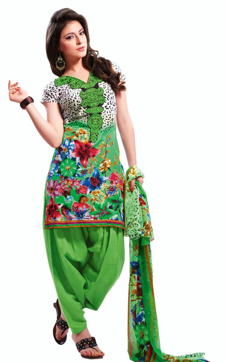 Kurties, Lehngas, salwar suit, Designers ‪#‎saree‬, handmade ‪#‎fashion‬ ‪#‎accessories‬ can be bought from here. Shop Now ➤➤ http://www.fashion4style.com/woman/clothing