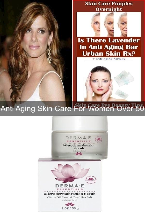 Best Skin Care Products For 60 Year Old Woman Best Beauty Regimen For Face Skincare For 27 Year In 2020 Skin Care Anti Aging Skin Care Face Products Skincare