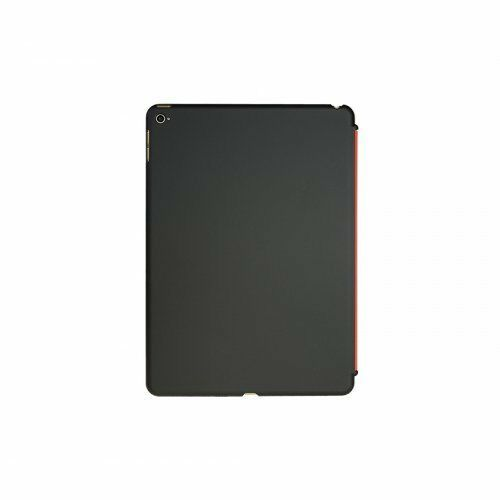 reputable site 587ae f65d6 eBay #Sponsored Power Support iPad Air 2 Jacket Smart Cover ...