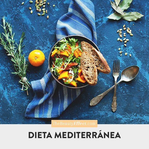 Esta es la dieta que las ayudará a relajarse al mismo tiempo que bajan de peso y disfrutan Salud180 > http://bit.ly/2r9B2Vq
